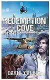 Redemption Cove (The Ben Adams novels Book 1)