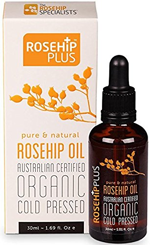 The Top 12 Best Rosehip Oil Brands for Beautiful Skin in 2019!