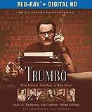 Trumbo poster thumbnail