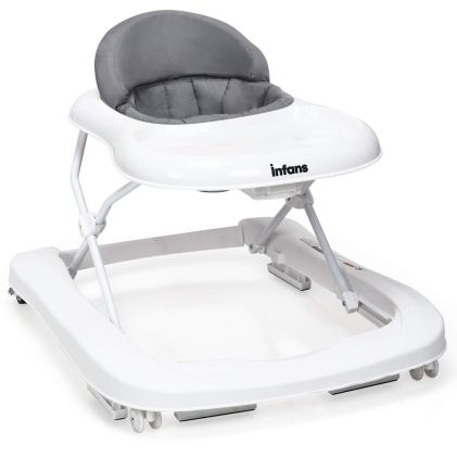Best baby Walkers for Carpet 2021