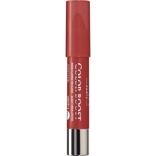 Lip crayons | color boost