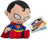Funko Mopeez: Heroes - Superman Action Figure