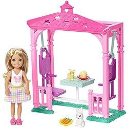 2bd0383e05cf Dolls For Kids - Hip Hoo-Rae