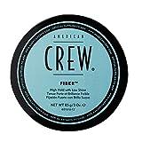 American Crew Fiber 3oz/85g