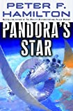 Pandora's Star (The Commonwealth Saga Book 1)