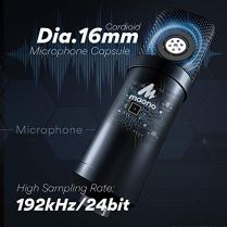 USB-Microphone-with-Studio-Headphone-Set-192kHz24-bit-MAONO-A04H-Vocal-Condenser-Cardioid-Podcast-Mic-for-Mac-and-Windows-YouTube-Gaming-Livestreaming-Voice-Over