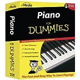 eMedia Piano For Dummies v2