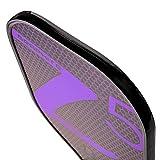 ONIX Graphite Z5 - Purple