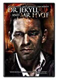 Dr. Jekyll and Mr. Hyde poster thumbnail