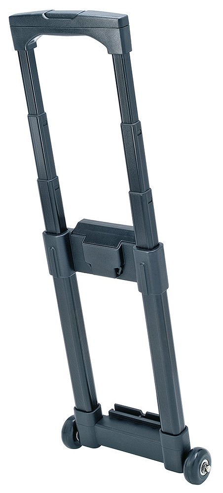Knipex 00 21 40 T - Trolley Para Maleta Big Twin
