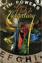 Down and Out in Purgatory cover