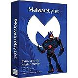 Malwarebytes  3.0 Premium 1 Year 3 PC latest Version