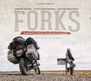 forks-a-quest-for-culture-cuisine-and-connection-by-allan-karl