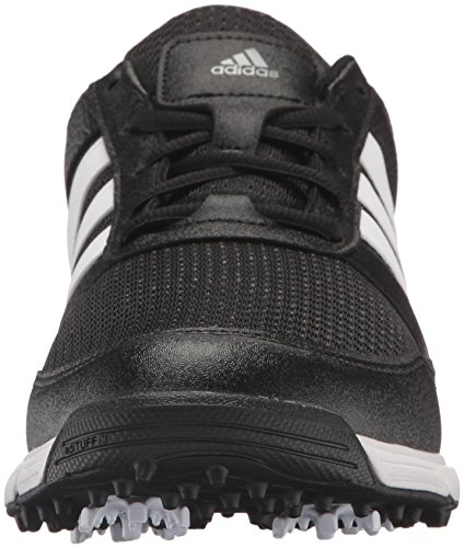 adidas Men's Tech Response Golf Shoes 15 Fashion Online Shop gifts for her gifts for him womens full figure