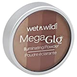 Wet n Wild Mega Glo Illuminating Powder 346 Strike-A-Pose-Rose