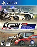 Crew Ultimate Edition - PlayStation 4
