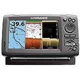 Lowrance 000-12664-002 Navico Hook 7 with Card &...