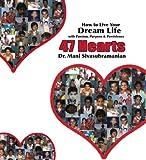 47 Hearts