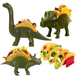 Dinosaur-Taco-Holder