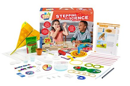 Thames-Kosmos-Kids-First-Stepping-into-Science-Toy