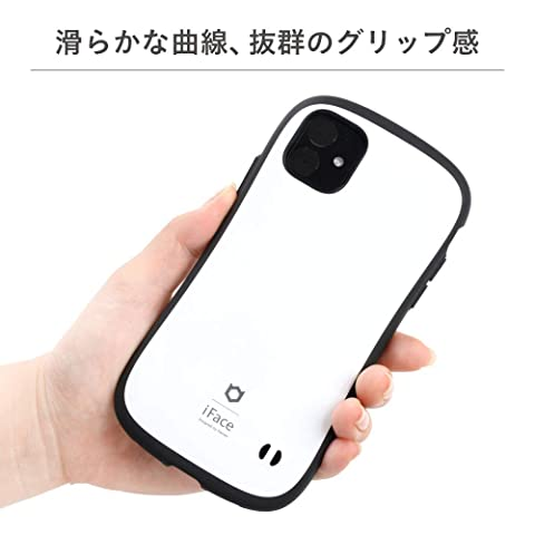 iFace First Class Standard iPhone 11 Pro ケース [イエロー]