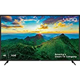 VIZIO D D55-F2 55' 2160p LED-LCD TV...