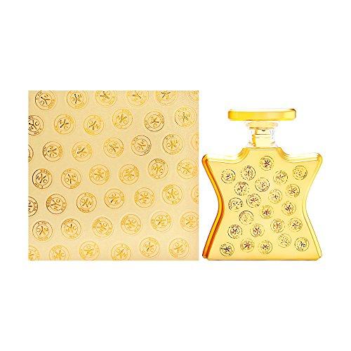 Bond No. 9 New York Signature Eau de Parfum Spray, 3.3 Fluid Ounce