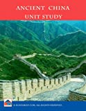 Ancient China Unit Study