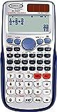 Bambalio BL-991ES Plus Scientific Calculator