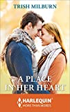 A Place in Her Heart
