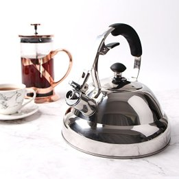 Rorence-Stainless-Steel-Whistling-Tea-Kettle-for-Stovetop-with-Heat-Resistant-Handle-27-Quart