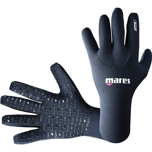 Mares Flexa Classic Scuba Dive Gloves