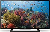 Sony 80 cm (32 inches) Bravia KLV-32R202F HD Ready LED TV (Black)
