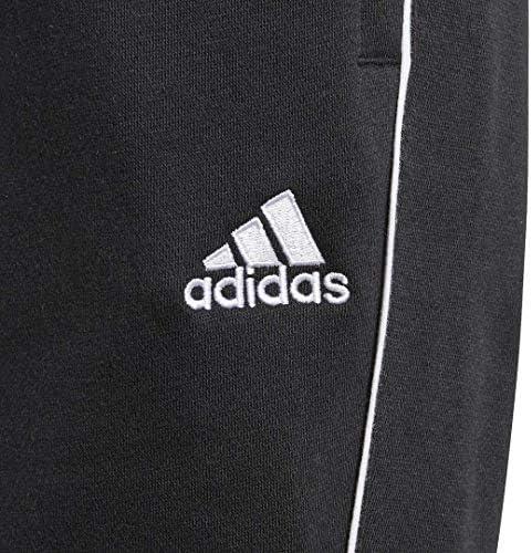 adidas Unisex-Child Core 18 Sweat Pants 3