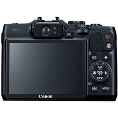 Canon-PowerShot-G16-121-MP-CMOS-Digital-Camera-with-5x-Optical-Zoom-and-1080p-Full-HD-Video-Wi-Fi-EnabledCertified-Refurbished