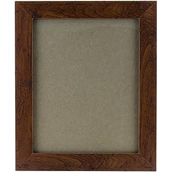 Light Wood Picture Frame 1114 Bedwalls