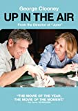Up In the Air poster thumbnail