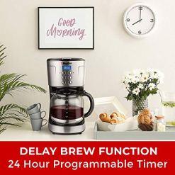 Mueller-Ultra-Coffee-Maker