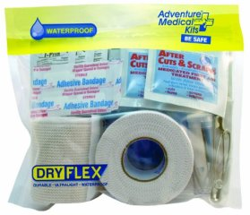 Adventure-Medical-Kits-UltraLight-and-Watertight