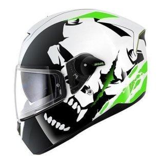 Shark Skwal Instinct Helmet