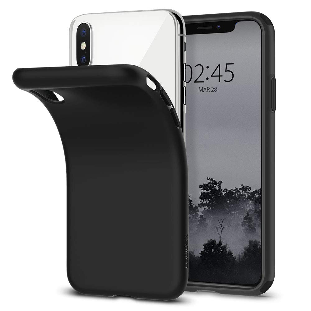 estuche negro elegante para celularhttps://amzn.to/2Sz1XmO