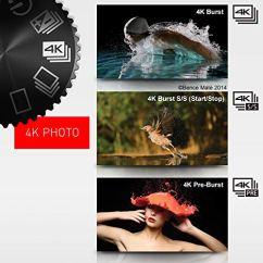 PANASONIC-LUMIX-G7-4K-Mirrorless-Camera-with-14-140mm-Power-OIS-Lens-16-Megapixels-3-Inch-Touch-LCD-DMC-G7HK-USA-BLACK