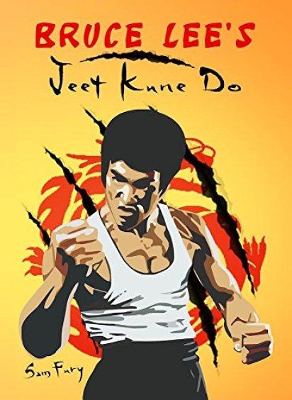 Картинки по запросу Jeet-Kune-Do
