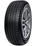 RADAR DIMAX AS-8 all_ Season Radial Tire-235/55R18 104V