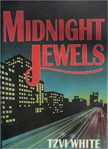 Image result for Midnight Jewels cis