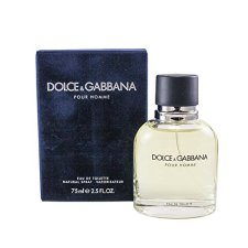 51ygQ%2BEo2yL Top: grapefruit, lime, pepper, dewy green note Mid: lavender, sandalwood, tequila accord Dry: cedar wood, oak, musk