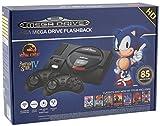Sega Genesis Flashback Gold - Electronic Games