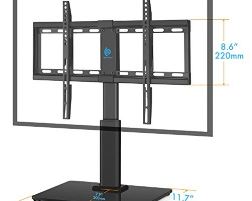 Top 10 best tv stand under 200 top reviews no place for Best tv stands review