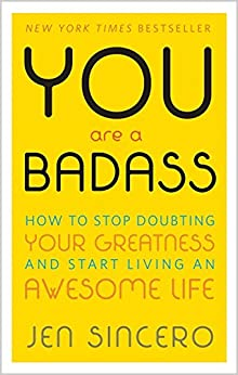 Image result for you are a badass