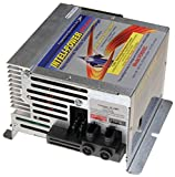 Progressive Dynamics PD9245CV Inteli-Power 9200 Series Converter/Charger with Charge Wizard - 45 Amp